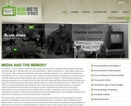 JISC MediaHub   Digital literacies   Scoop.it