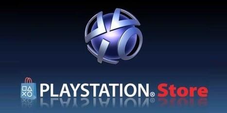 Le offerte del 26 agosto sul PlayStation Store - copaXgames | copaXgames - Tutto sui videogames | Scoop.it