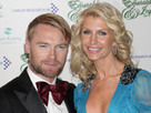 Ronan Keating splits from wife Yvonne | Interesting News Stories | Scoop.it