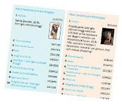 8 tips för att lyckas med din personliga blogg! | Folkbildning på nätet | Scoop.it