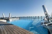 MSC Croisières s'installe toute l'année à Miami | Destinations-MSC | Scoop.it