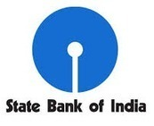 SBI Specialist Officer SO Exam Admit Card 2014 Released Today | Jobs | Scoop.it