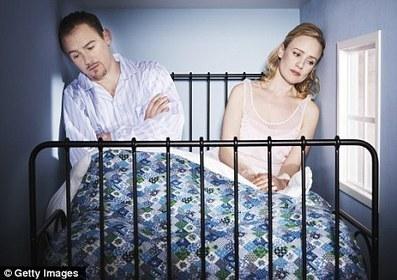 Should I hire a divorce attorney? | Child Custody Attorney Irvine | Scoop.it