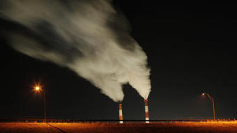 Obama appoints new energy and climate change advisor | Sustain Our Earth | Scoop.it