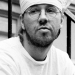 Six Things You Didn't Know About David Foster Wallace   WNMC Music   Scoop.it