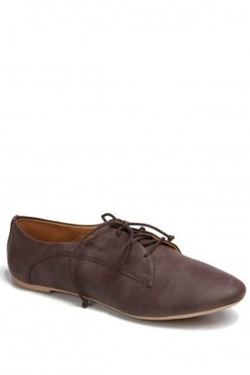 Stay Smart Shoes - Shoes | Online shopping for Women | Scoop.it