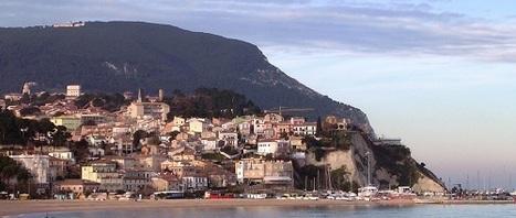 A Numana, in vacanza sulla Riviera del Conero tra mare e natura | Le Marche un'altra Italia | Scoop.it