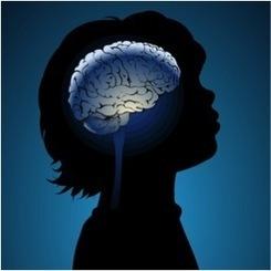 Utiliser les neurosciences pour mieux former - Sydologie - toute l'innovation pédagogique ! | Inclusion scolaire | Scoop.it