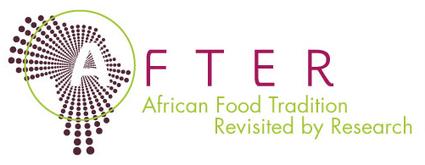 AFTER 2014 : 1er congrès sur les aliments traditionnels Africains - Réseau Francophone de l'Innovation   Economie verte   Scoop.it