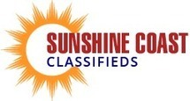 General For Sale Archives - Sunshine Coast Classifieds | lawworldconnect | Scoop.it