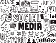 Social Media and Medical Practices   Social Media Culture   Scoop.it