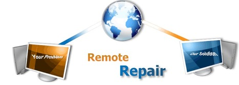The Grand & Brilliant Service Of Remote Computer... | PC help station | Scoop.it
