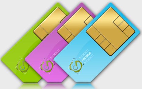 Todo lo que necesitas saber sobre tu tarjeta SIM | The last frontier of capitalism | Scoop.it