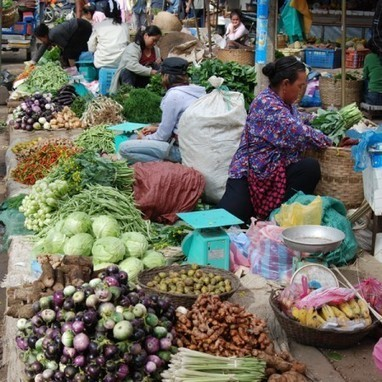 A Hands-On Cooking Experience in Luang Prabang, Laos   Your Travel Choice Blog   Dempsey's Distinguished Destinations   Scoop.it