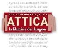 Formation FLE - Enseigner le français langue étrangère et de scolarisation - Attica | FLE | Scoop.it