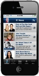 MediaPost Publications Tablet Users Watching More Videos Than Smartphone Owners 05/30/2012   Audiovisual Interaction   Scoop.it