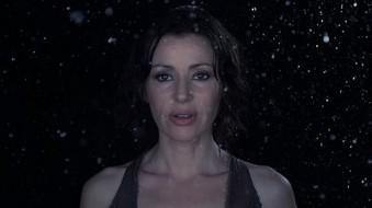 Clip: Tina Arena 'You Set Fire to My Life' (plus de hits sur notre radio en mp3) | cotentin webradio webradio: Hits,clips and News Music | Scoop.it