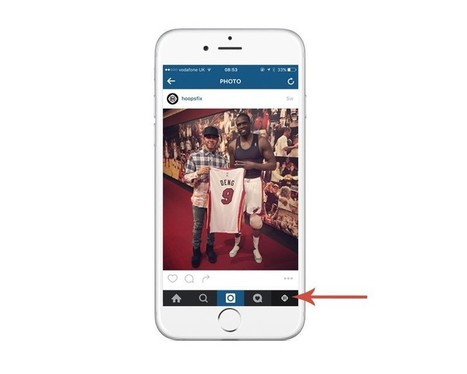 How to Add and Manage Multiple Accounts on Instagram | Social Media, SEO, Mobile, Digital Marketing | Scoop.it