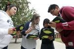 Laptops, iPads piquing students' interest   College Access and Success   Scoop.it