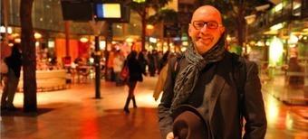 Doc/webdoc : Rencontre avec les Films du Tambour à Soie | Curiosité Transmedia & Nouveaux Médias | Scoop.it