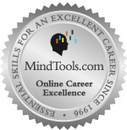 Mind Tools - Management Training, Leadership Training and Career Training | Managing People and Organisations AMcC | Scoop.it