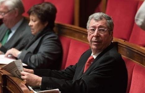 Patrick Balkany de nouveau mis en examen pour blanchiment de fraude fiscale | Magouilles blues | Scoop.it