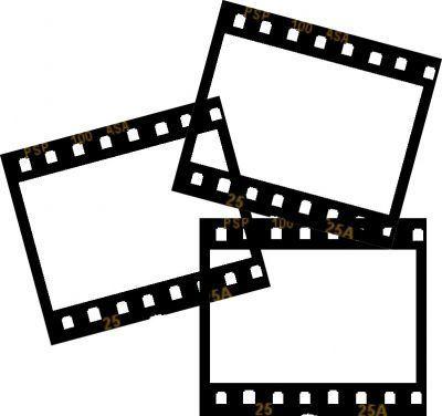 Filmas tiešsaistē latviešu valodā - LavaLair | Kultūra, latviešu valoda, literatūra | Scoop.it