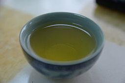 green tea secrets   Nutrition & Diet   Scoop.it