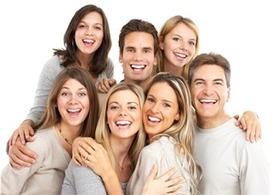The Role of Dentist in Bundoora Industry | Smile Creation Dental Clinic | Scoop.it