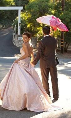 Alisa Benay Size 8   Wedding Dresses   wedding  and event   Scoop.it
