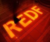 REDF Job Opening: Portfolio Associate | Facebook | Nonprofit jobs | Scoop.it