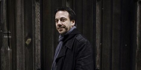 Michel Bussi, la nouvelle star littéraire en France | French learning - le Français dans tous ses états | Scoop.it