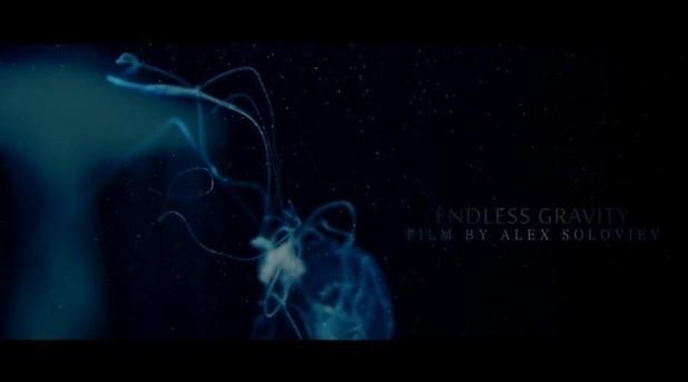 Magic Lantern RAW 14-bit Yields Beautiful Short Film ENDLESS GRAVITY