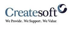 Server Hardware Maintenance|Computer Rental|Buy and Sell Used Computers - Createsoft | createsoftsg | Scoop.it