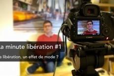 Entreprises libérées... Alerte  ! | Sur le chemin de la liberation | Management de demain | Scoop.it