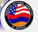 Armenian Genocide   8th Grade Genocide Web Sites   Scoop.it