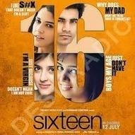 Latest Hindi Lyrics of Bollywood Movies: Solah Baras Ki Lyrics - Sixteen (2013) - Shalmali Kholgade and Shivranjani Singh | Bollywood and Punjabi Lyrics | Scoop.it