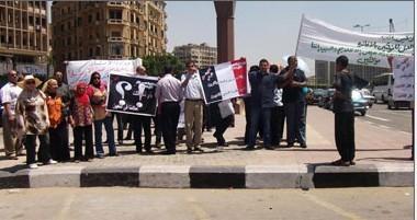 العاملون بالآثار: اعتصامنا مستمر لحين اتخاذ المجلس خطوات عملية | Égypt-actus | Scoop.it