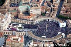 Comment devient-on un Bienheureux ou un Saint ? | Canonisation de Bx Jean-Paul II et Bx Jean XXIII | Scoop.it