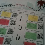 EdCamps: Best. Professional. Development. Ever.   EdcampFoundation   Scoop.it