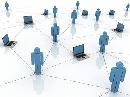 Langmates.com - The 1st Social Network for Translators and Translation Agencies   Interpreting&Translation   Scoop.it