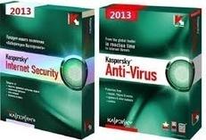 kaspersky antivirus 7.0 free download | softwares | Scoop.it