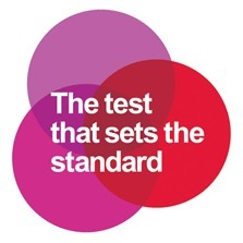IELTS - The International English Language Testing System | English teaching materials | Scoop.it