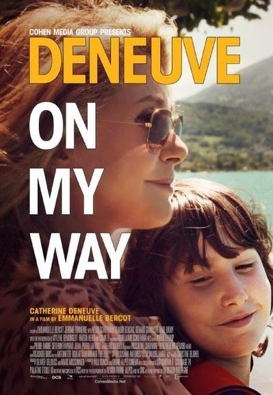 HD Watch On My Way Movie Online | Full Download | Putlocker Presents | Movieshdq | Scoop.it