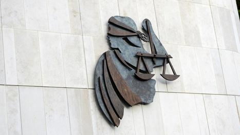 Five Aras Attracta staff get injunctions halting HSE investigation | Medical Negligence & Patient Safety | Scoop.it