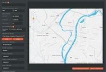 Google Map Builder: Configurez vos cartes Google en quelques clics | MOOC Francophone | Scoop.it