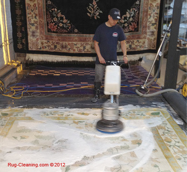 Rug Cleaning | New York Rug Cleaning | Oriental Rug Cleaning NY, NYC | Scoop.It | Scoop.it