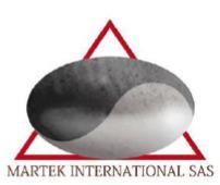 SE3B et MARTEK, le début d'une collaboration durable ! | Performance Énergétique du Bâtiment | Scoop.it