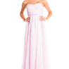 Formal Dresses and Prom Dresses