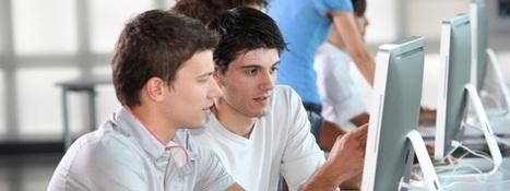 Le statut d'« étudiant-entrepreneur » lancé | Actualité des Ressources Humaines | Scoop.it